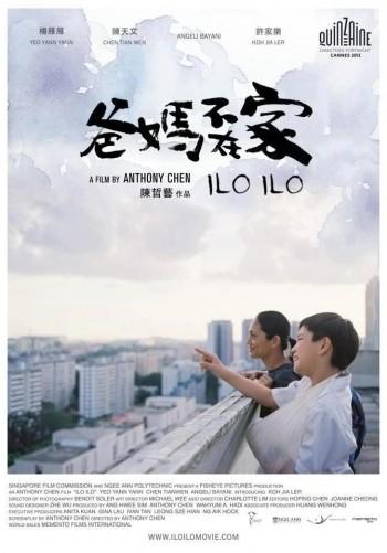 Singapore film maker wins big at Cannes Film Festival