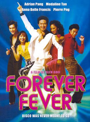 ForeverFever