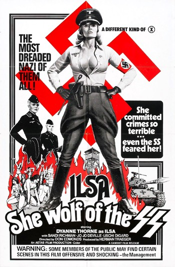 Ilsa_she_wolf_of_ss