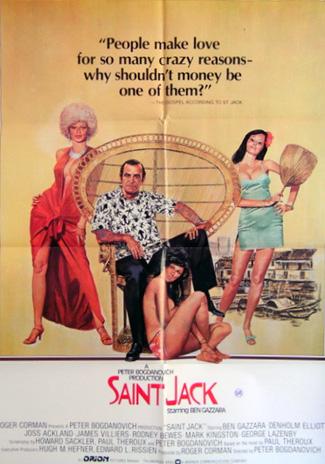 saintjack_poster
