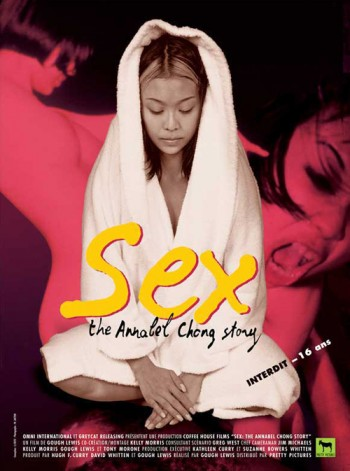 sex-the-annabel-chong-story-movie-poster-1999-1020474800