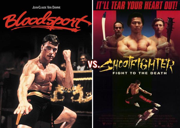 BloodsportShootfighter