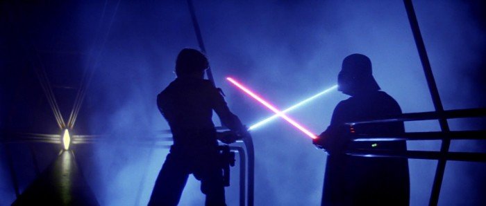 Luke_vs_Vader