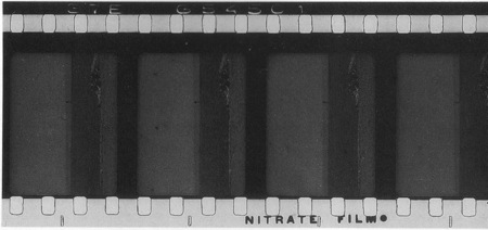Nitrate-Stock