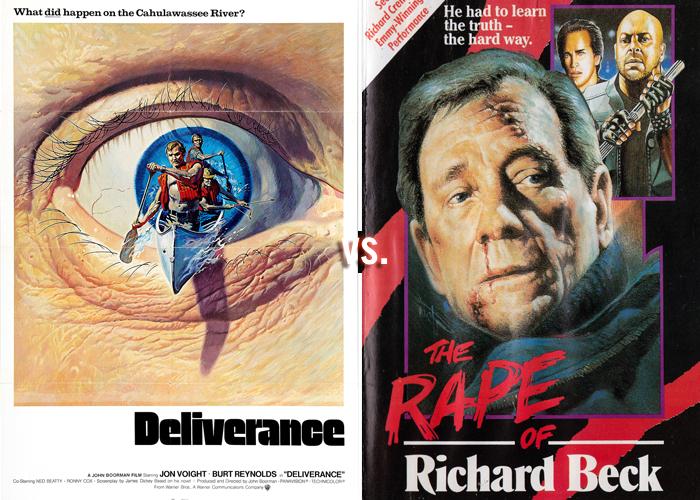 RapeRichardBeck
