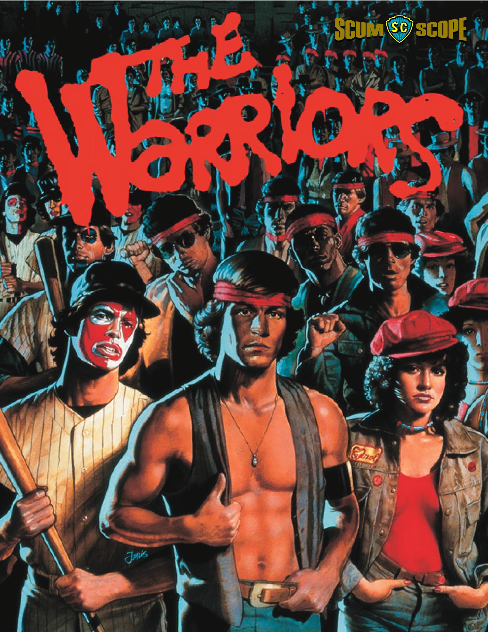 2014_1_Warriors
