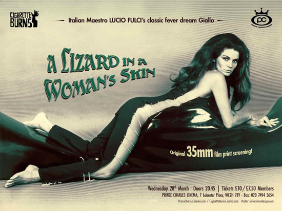 lizard_in_a_woman_full_1332857832_crop_550x412