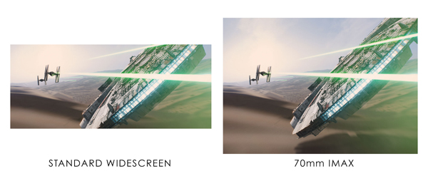 star-wars-imax-comparison-pic