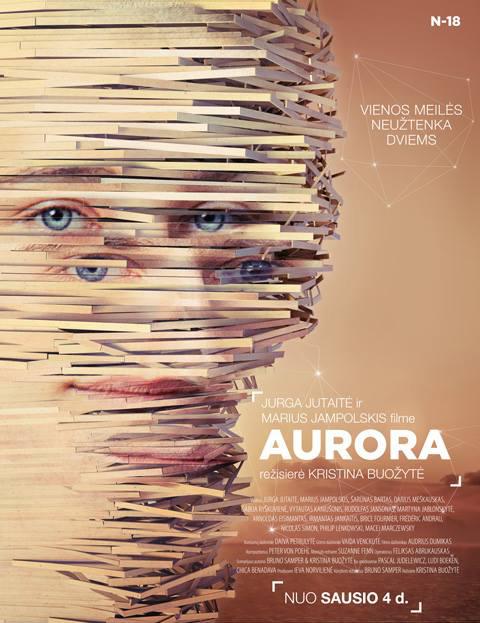 Aurora-2012