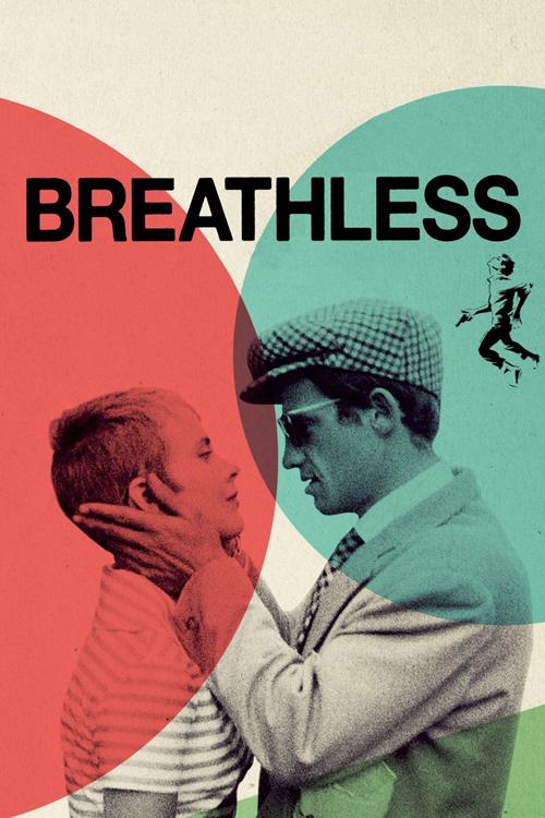breathless-bout-de-souffle.22370