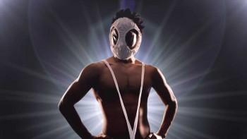 Hentai Kamen feature film