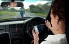 Texting and driving: Free Herzog documentary