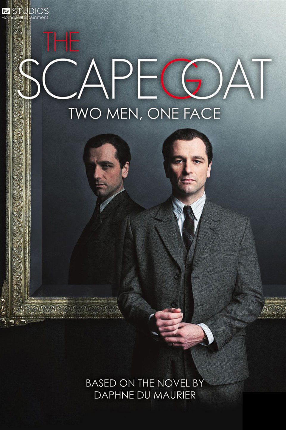 Review: The Scapegoat (2012)